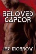 Beloved Captor