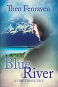 Blue-River