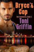 Review: Bryce's Cop by Toni Griffin