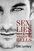 Sex Lies & Wedding Bells