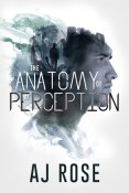 Review: The Anatomy of Perception by A.J. Rose