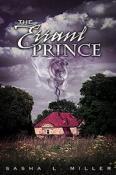 errant prince