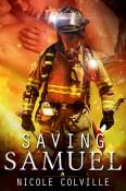Saving Samuel by Nicole Colville