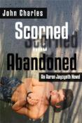 Review: Scorned and Abandoned by John Charles
