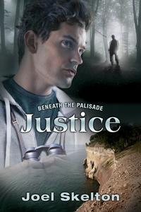 Review: Justice by Joel Skelton
