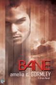 Bane_500x750