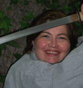 KSP-sword-grin