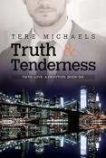 Review: Truth & Tenderness by Tere Michaels
