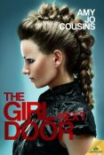 Review: The Girl Next Door by Amy Jo Cousins