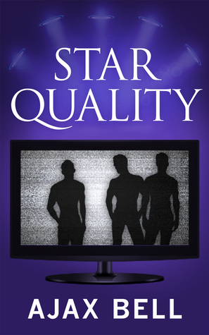 Review: Star Quality by Ajax Bell