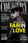 Review: Fair in Love by Jerry Sacher