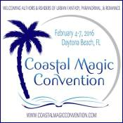 coastal magic 16