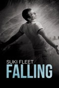 Review: Falling by Suki Fleet