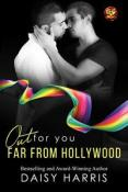 Review: Far From Hollywood by Daisy Harris