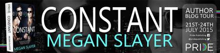 MeganSlayer_Constant_BlogTour_WebBanner-750_final