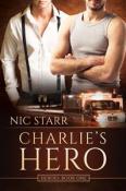 Charlie's Hero