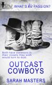 outcastcowboys_800