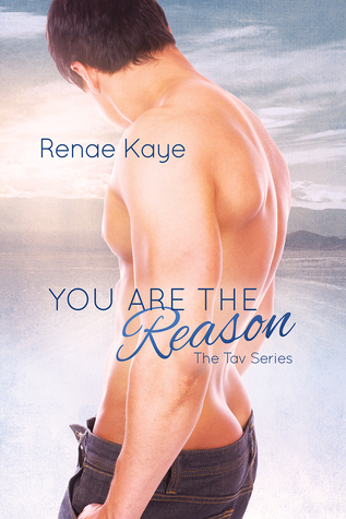 Review: You Are the Reason by Renae Kaye