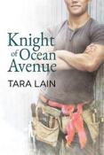 Review: Knight of Ocean Avenue by Tara Lain