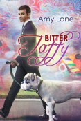Review: Bitter Taffy by Amy Lane