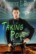 Review: Taking Pole by Catherine L. Byrne