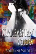 Review: Complementary Colors by Adrienne Wilder