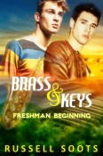 Brass_Keys_FS_600x900