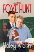 Foxe Hunt