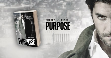 Purpose_ad1