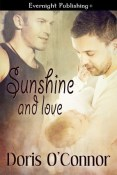Review: Sunshine and Love by Doris O'Connor
