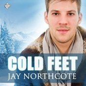 Cold feet audio
