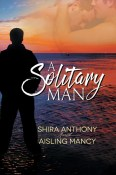 A Solitary Man (Cover) by Shira Anthony & Aisling Mancy