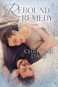 Guest Post and Giveaway: Rebound Remedy by Christine d'Abo