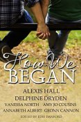Review: How We Began Anthology