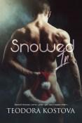 Review: Snowed In by Teodora Kostova