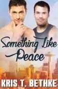 Guest Post and Giveaway: Something Like... Series by Kris T. Bethke