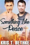 Guest Post and Giveaway: Something Like… Series by Kris T. Bethke