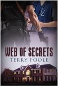 Review: Web of Secrets by Terry Poole