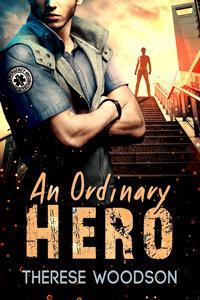 An Ordinary Hero