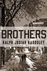 Review: Brothers by Ralph Josiah Bardsley