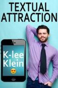 Review: Textual Attraction by K-Lee Klein