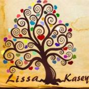 Lissa Kasey Tree