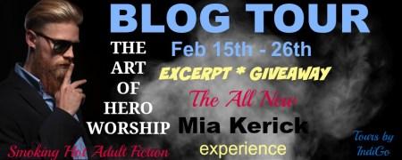 Art-of-Hero-Worship-Tour-Banner
