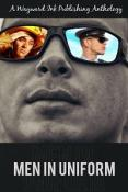 Review: Men in Uniform Anthology
