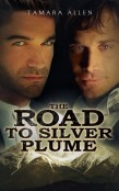 Review: The Road to Silver Plume by Tamara Allen
