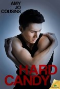 Review: Hard Candy by Amy Jo Cousins