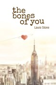 Review: Harvester of Bones by Jordan L. Hawk