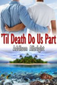 Review: 'Til Death Do Us Part by Addison Albright