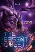 the essent quest