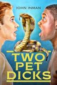 Review: Two Pet Dicks by John Inman